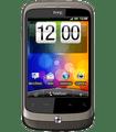 HTC A3333 Wildfire