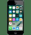 Apple iPhone 5c iOS 10