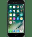 Apple iPhone 6s Plus iOS 10
