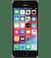 Apple iPhone 5s - iOS 12