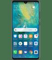 Huawei mate-20