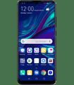 Huawei p-smart-2019