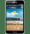 Samsung N7000 Galaxy Note - OS 4 ICS