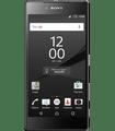 Sony E6853 Xperia Z5 Premium