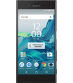 Sony F8331 Xperia XZ - Android N