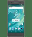 Sony F3111 Xperia XA - Android Nougat