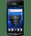 Sony Ericsson LT15i Xperia Arc