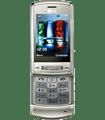 LG KE970-Shine
