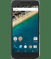 LG H791F Google Nexus 5X