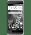 HTC desire-620