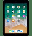 Apple ipad-air