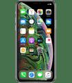 Apple iphone-xr