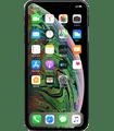 Apple iphone-xs-max