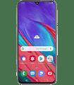 Samsung galaxy-a40