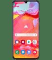 Samsung galaxy-a70