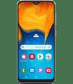 Samsung galaxy-a20e