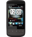HTC T3333 Touch II