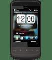 HTC T3333 Touch II