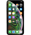 Apple iPhone XS Max - iOS 13