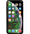 Apple iPhone XS Max - iOS 14