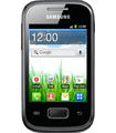 Samsung S5300 Galaxy Pocket