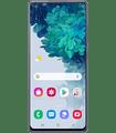 Samsung Galaxy S20 4G FE