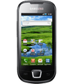 Samsung I5800 Galaxy Apollo