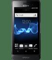 Sony MT27i Xperia Sola