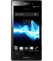 Sony LT28h Xperia ion