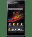 Sony C5303 Xperia SP