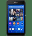 Sony E2003 Xperia E4G