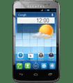 Alcatel OT-4030 S'Pop