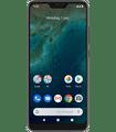 Xiaomi mi-a2-lite-dual-sim-m1805d1sg-android-pie