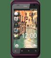 HTC S510b Rhyme