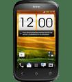 HTC A320e Desire C