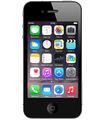 Apple iPhone 4S met iOS 8 (Model A1387)