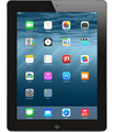 Apple iPad 2 met iOS 8