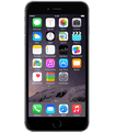 Apple iPhone 6 Plus (Model A1524)