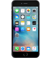 Apple iPhone 6 Plus met iOS 9 (Model A1524)