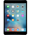 Apple iPad mini 3 met iOS 9 (Model A1600)