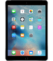 Apple iPad Air 2 met iOS 9 (Model A1567)