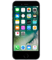 Apple iPhone 6 met iOS 10 (Model A1586)