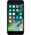Apple iphone 6 plus met ios 10 model a1524