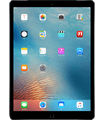Apple iPad Pro 12.9 inch met iOS9 (Model A1652)