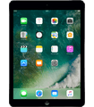 Apple ipad-air-met-ios-10-model-a1475