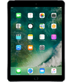 Apple ipad-air-2-met-ios-10-model-a1567