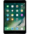 Apple ipad-mini-3-met-ios-10-model-a1600
