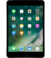 Apple ipad-mini-4-met-ios-10-model-a1550