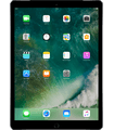 Apple ipad-pro-12-9-inch-met-ios10-model-a1652
