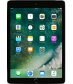 Apple ipad-pro-9-7-inch-met-ios10-model-a1674